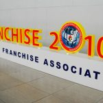 Franchise Expo 2010-2
